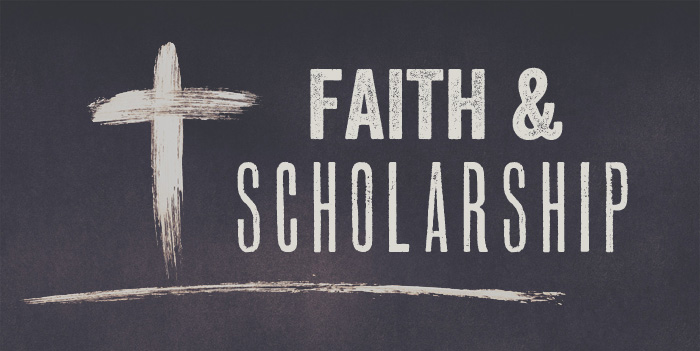 christian essay scholarship Scholarship essay example 4 ever since i was a kid, i have always wanted to do something important i wanted to be the childhood figures i'd seen in cartoons, like pocahontas.