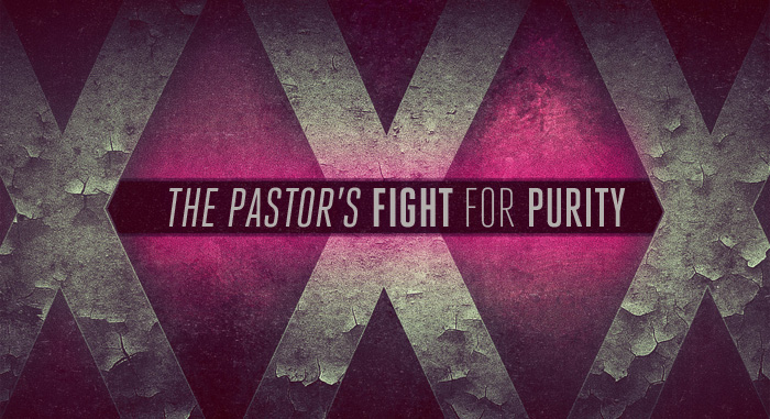 Fighting for Purity