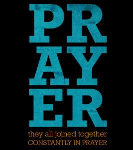 prayer_std_t