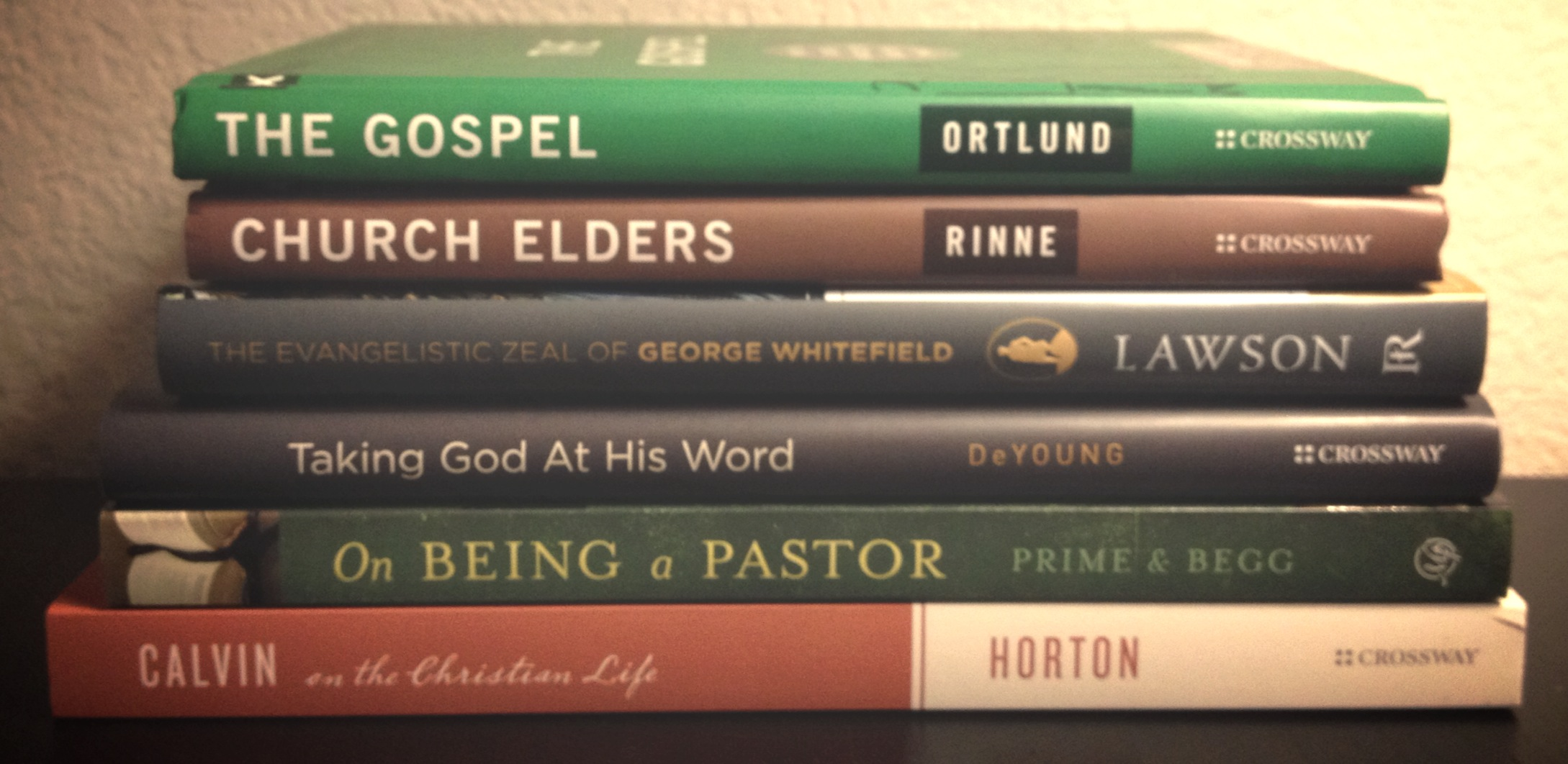 My Book Budget Surely Trembles Every Time I Cross The Threshold Into The  Conference Bookstore. It Was Actually A Light Year Of Purchases For Me, ...