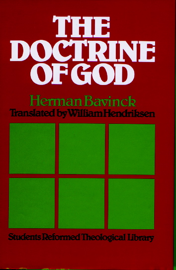 the doctrine of god the father God the father, god the son: great doctrines of the bible (great doctrines of the bible (crossway books)) [david martyn lloyd-jones] on amazoncom free shipping on qualifying offers.
