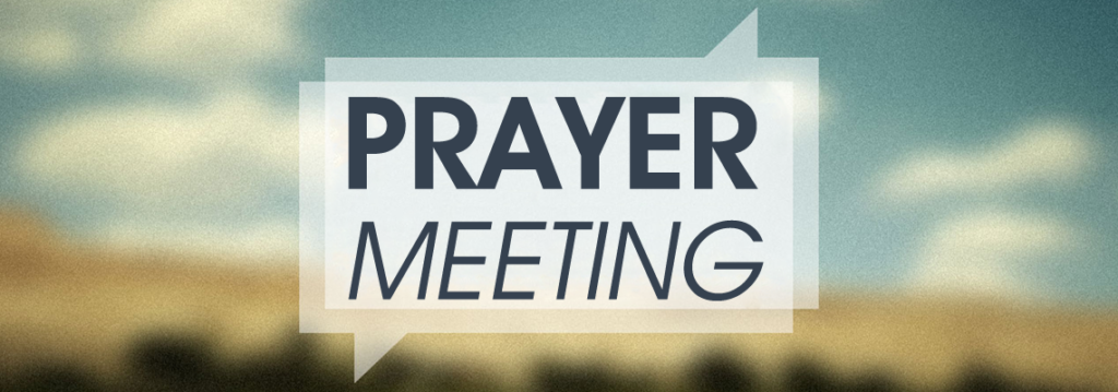 prayer-meeting-webheader